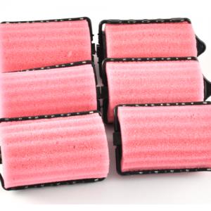 Foam rollers bild